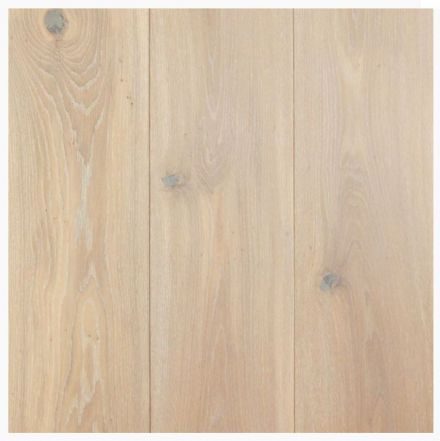 Oak Brushed & 3408 White Oil From £70.12 m2 email us for cheapest price (Free Sample Service)